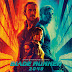 Blade Runner 2049 (Original Motion Picture Soundtrack) [iTunes Plus AAC M4A]