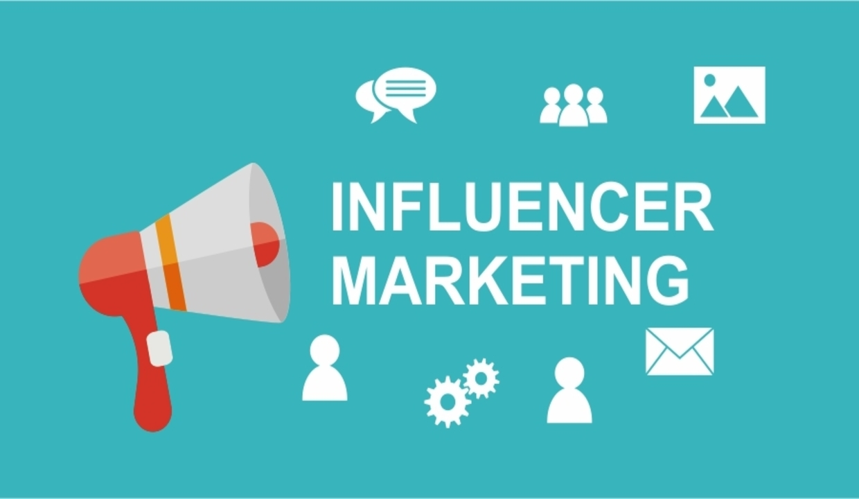 influencer-marketing-strategy-in-2021