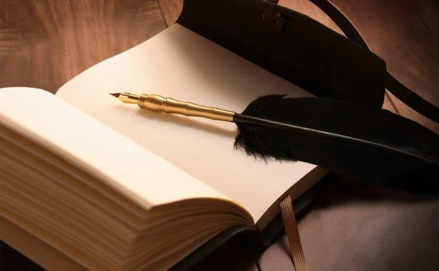 تحميل ملف أوراق عمل درس صحب الناس قبلنا ذا الزمانا مادة اللغة عربية الصف الثاني عشر