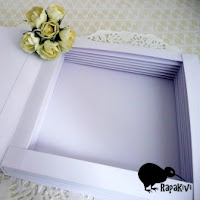 http://scrapakivi.com/sklep-scrapbooking/index.php?id_product=2166&controller=product&id_lang=7