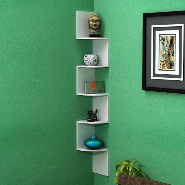 modern wall shelves 16