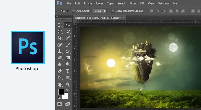 List of Best Photo Editing Software for Photographers