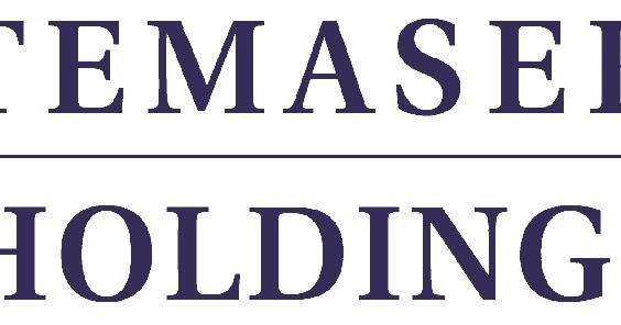 Internship Program Enterprise Development Group Temasek Posted On
