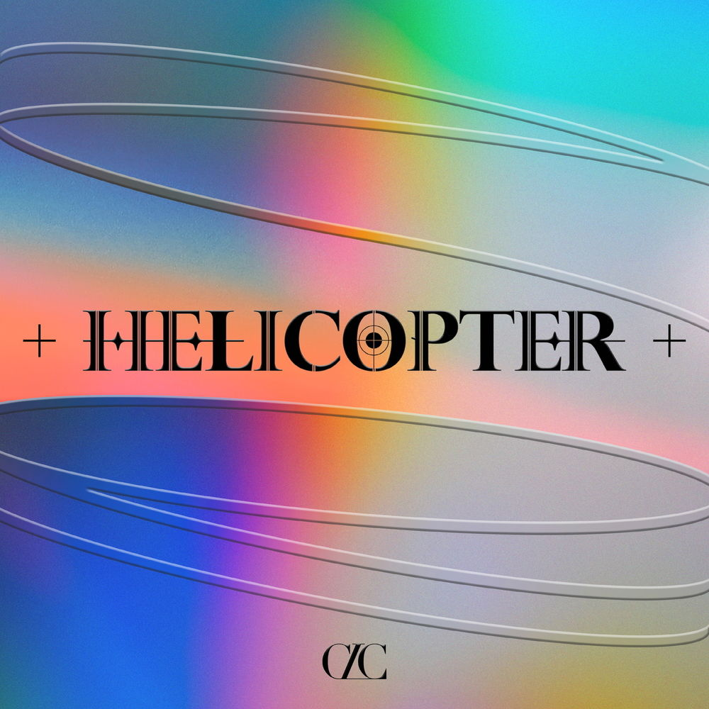 CLC – HELICOPTER – Single