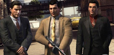 Mafia 2 pc game download full version newupdatedcrack.