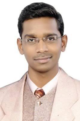 महाराष्ट्र माझाच्या नावाखाली  रोहन भेंडेने पत्रकारांना गंडवलं !