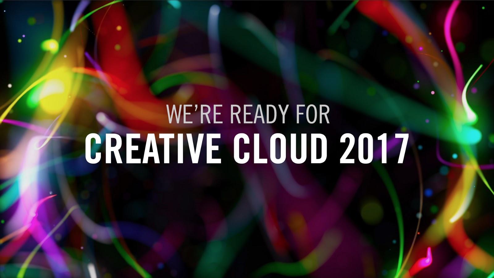 adobe creative cloud 2017 64 bit download