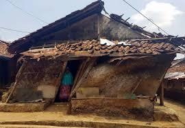 Gagal Sejahterakan Rakyat, Program Dana Desa Justru Dorong Kades Korupsi