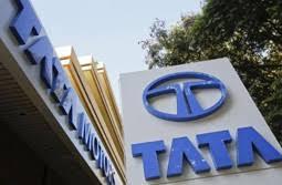 Tata, Tata Motors, Tata Nano, Cyrus Pallonji Mistry, Tata Group, Ratan Tata