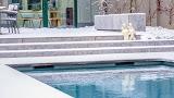 Winterklaar maken van je zwembad? Een zwembad winterklaar maken in 6 stappen.