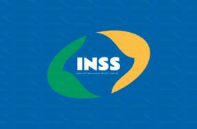 Instituto Nacional de Seguro Social (INSS) paga R$ 653,3 milhões em benefícios atrasados para segurados que venceram processos na Justiça.