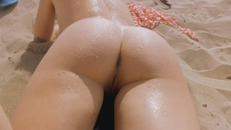 silverman Fucking nude sarah