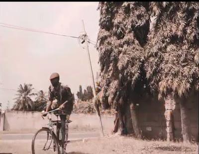 VIDEO | Mataluma - SHABANI  | Download mp4