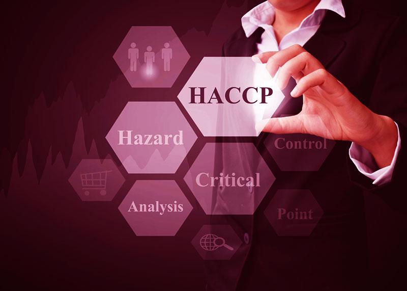 نظام تحليل المخاطر وتحديد النقاط الحرجة (الهاسب)  نظام تحليل المخاطر المتعلقة بسلامة الغذاء والأطعمة هو التالي نظام تحليل المخاطر ونقاط الضبط الحرجة haccp نظام تحليل المخاطر وضبط النقاط الحرجة نظام تحليل المخاطر وتحديد النقاط الحرجة نظام تحليل المخاطر الهاسب نظام تحليل المخاطر ونقاط التحكم تعريف نظام تحليل المخاطر نظام تحليل المخاطر ونقاط التحكم الحرجة نظام تحليل المخاطر haccp ما هو نظام تحليل المخاطر متطلبات نظام تحليل المخاطر ونقاط التحكم الحرجة مراحل تنفيذ نظام تحليل المخاطر نظام تحليل المخاطر ونقاط التحكم الحرجة haccp كيفية تحليل المخاطر تحليل المخاطر ونقاط التحكم الحرجة pdf بحث عن نظام تحليل المخاطر ونقاط التحكم الحرجة خطوات نظام تحليل المخاطر خطة تحليل المخاطر تعريف نظام تحليل المخاطر ونقاط التحكم الحرجة تطبيق نظام تحليل المخاطر  نظام تحليل مصادر الخطر ونقاط التحكم الحرجة (الهاسب) HACCP