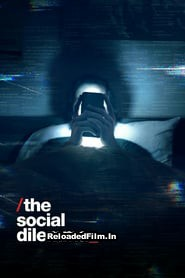 The Social Dilemma (2020) Full Movie Download in Hindi