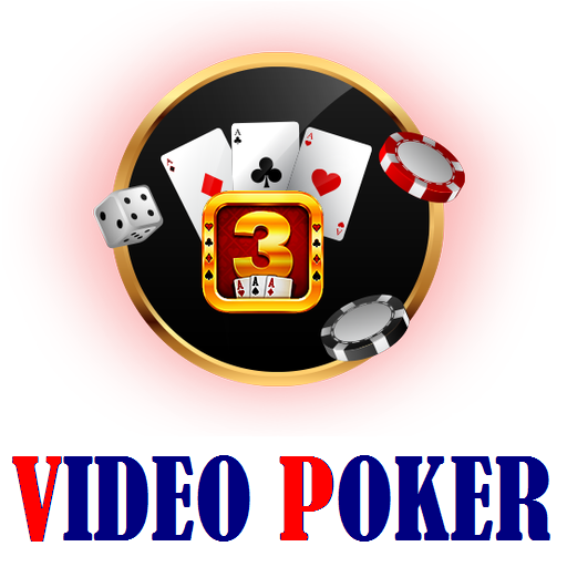 Video Poker Real Cash Game