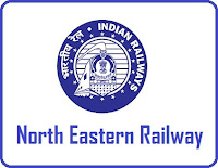 North Eastern Railway Recruitment 2018, North Eastern Railway Vacancies, North Eastern Railway Notification 2018, North Eastern Railway Recruitment 2019, North Eastern Railway Recruitment 2018 Jr clerk vacancies, North Eastern Railway clerk jobs, North Eastern Railway Recruitment 2018 vacancies, Latest North Eastern Railway Recruitment, New North Eastern Railway Recruitment 2018, Upcoming North Eastern Railway Recruitment, North Eastern Railway Recruitment apply online, North Eastern Railway exam, North Eastern Railway syllabus, North Eastern Railway exam results, North Eastern Railway Recruitment Notification,