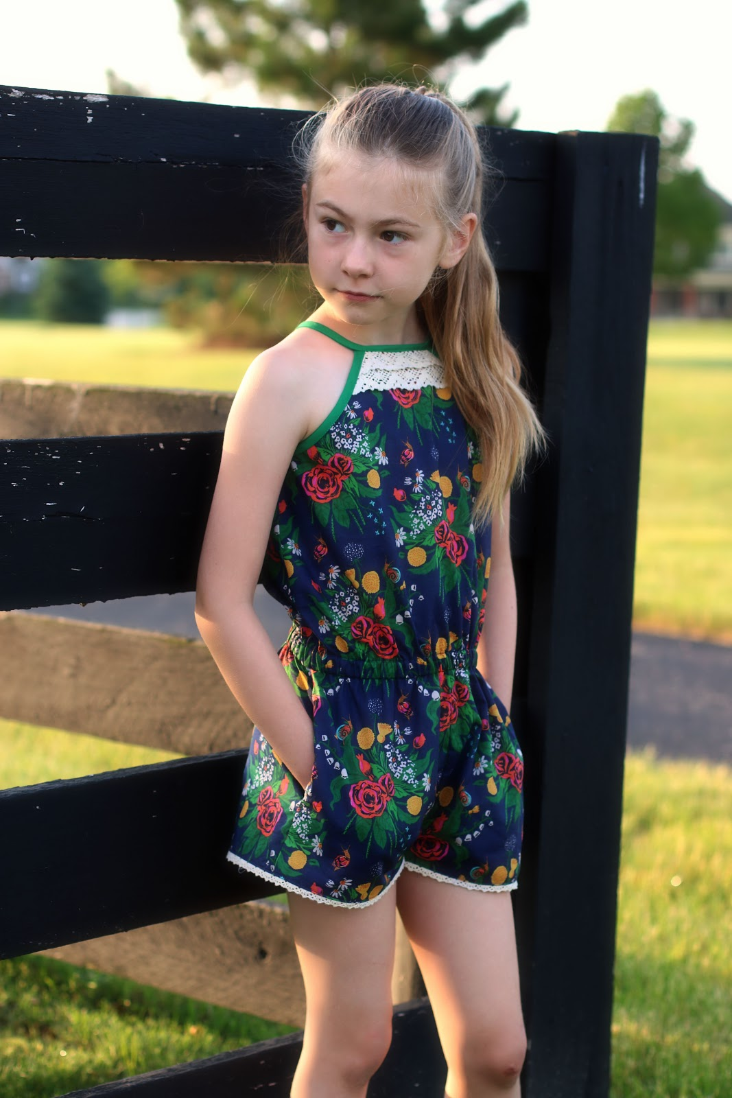 modkidboutique  introducing coco island romper and dress