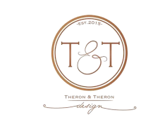 http://www.therontherondesigns.com/