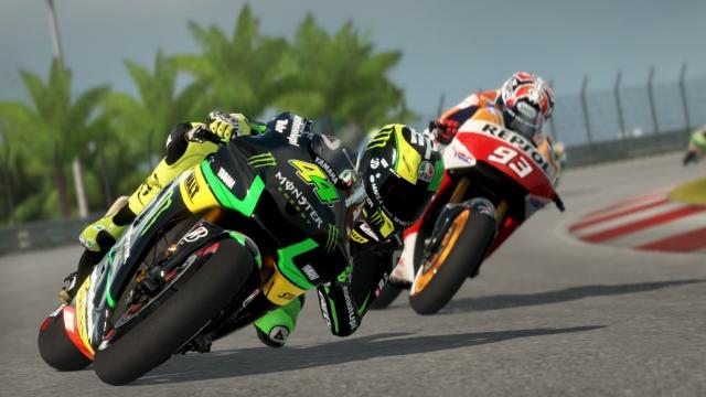 MotoGP 14 Free Download PC Games