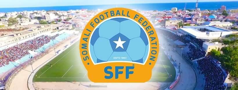 الاتحاد الصومالي لكرة القدم يدين بأقوى العبارات الممكنة جريدة عرب نيوز  الصادرة من السعودية ويطالبها بالاعتذار