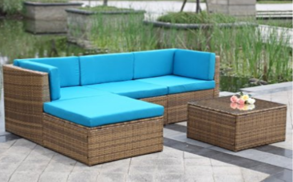 Outdoor Corner Couch set, Choosing Outdoor Couch Tips, Outdoor Couch, Outdoor Furniture, Outdoor Space, Outdoor Couch Buying Tips, Outdoor Couch Sets,