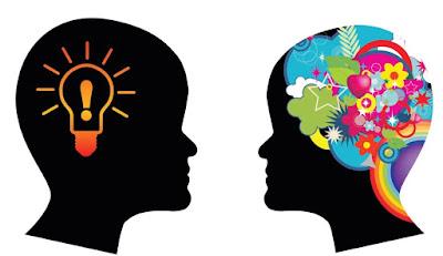 Inteligencia emocional Motivación Empatía