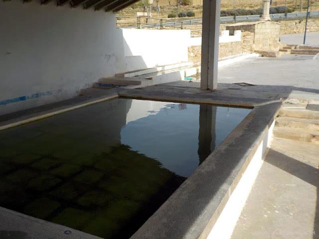 lavadero-fuente-del-carmen