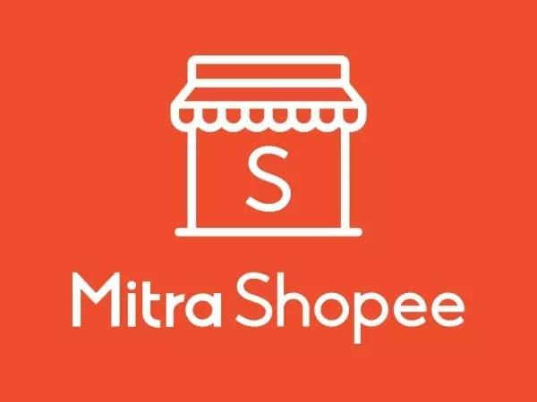 Mitra Shopee