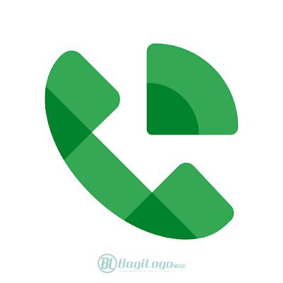 Google Voice Logo Vector