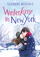 http://leseglueck.blogspot.de/2018/02/winterkusse-in-new-york.html