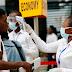 Advierten que EE.UU. y Europa podrían enfrentar hasta cuatro oleadas de coronavirus si se permite que la pandemia azote África