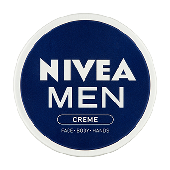 Nivea Men Cream Termékminta