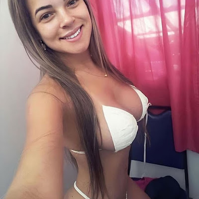 hot and sexy call girls in noida