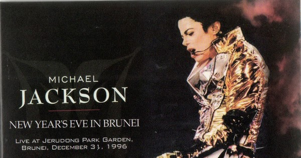 thriller michael jackson mp3 song free download