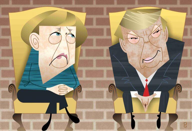 Merkel-Trump-768x524.jpg