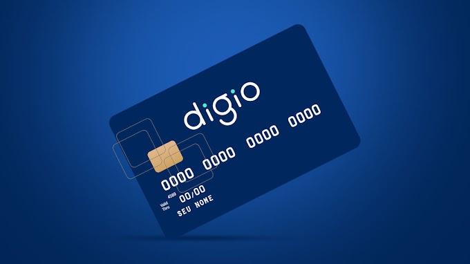 Como fazer o cartão de crédito Digio e ser aprovado rápido
