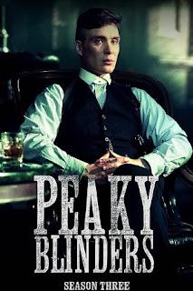 Peaky Blinders S03 All Episode [Season 3] Complete Download 480p