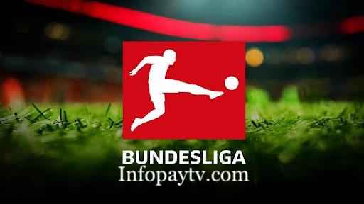 Harga Paket Nonton Bola Bundesliga KVision