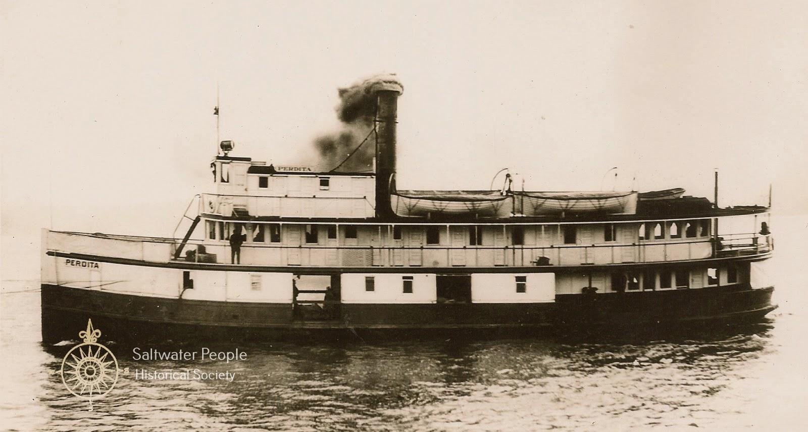 hasen jacht 1593