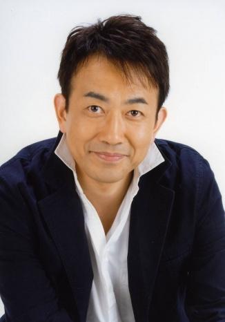 Seiyuu Toshihiko Seki Positif COVID-19 Setelah Melakukan Tes