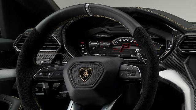 Novo Mopar Único Drive Shaft Hex Cabeça Bloqueio De Parafuso Para Jeep Dodge Chrysler