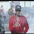 VIDEO | Nameless X Darassa - Pah (Official Video)
