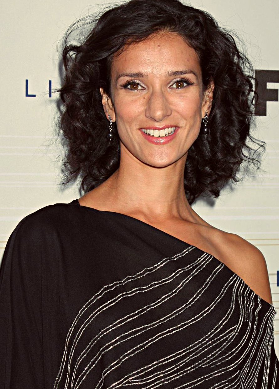 Forum on this topic: Bessie Toner, indira-varma-born-1973/