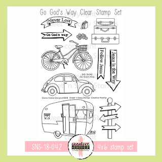 http://www.sweetnsassystamps.com/creative-worship-go-gods-way-clear-stamp-set/#