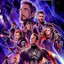 Avengers:Endgame will be seen on Philippine Cinema ahead of rest of the world