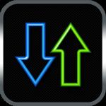 Network Connections Mod APK v1.4.1