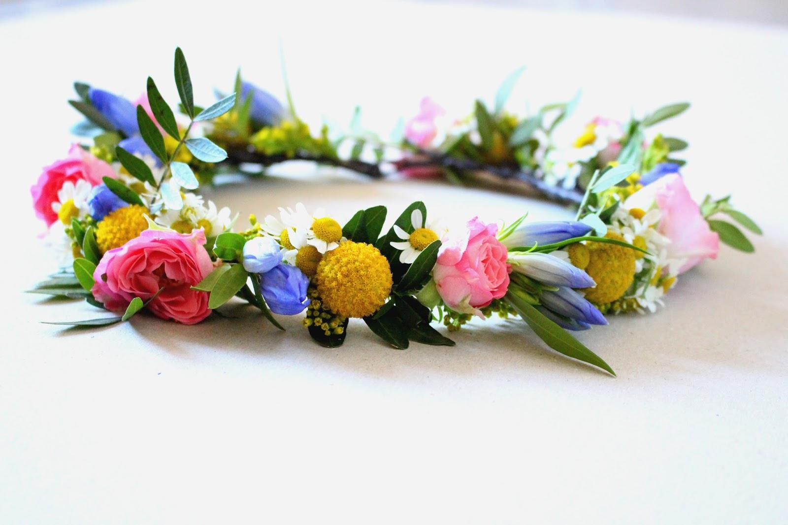 La Petite Boutique De Fleurs Fleuriste Mariage Lyon Le Mariage