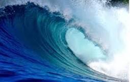 كيف يتم استغلال ظاهرتي المد والجزر في توليد الطاقة الكهربائية
