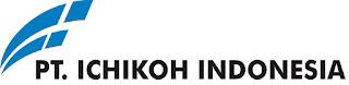 PT Ichikoh Indonesia - Operator Produksi
